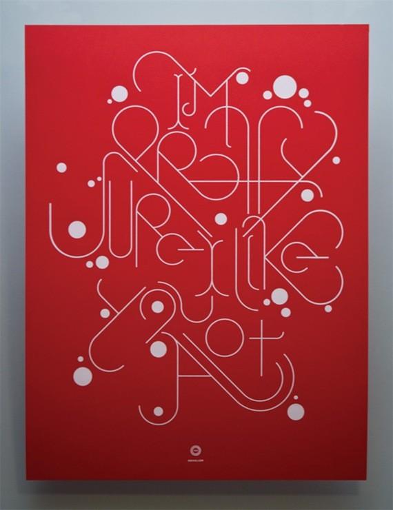 Minimal-Typography-Inspiration