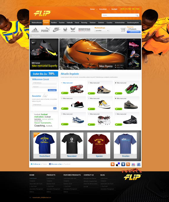 An_ecommerce_store_by_naseemhaider-d30sbfp