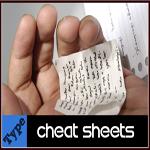 Cheatsheets_title
