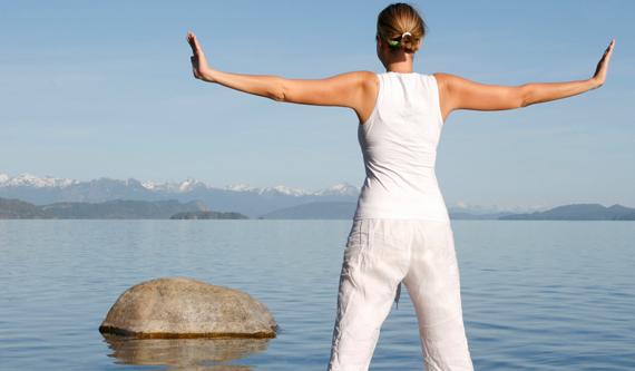 Healthy_meditate
