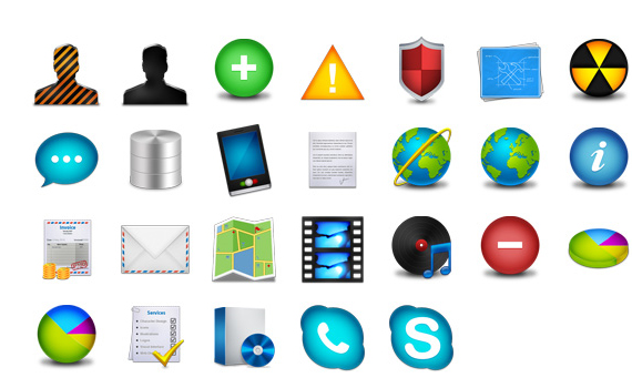 High_quality_icon_set23