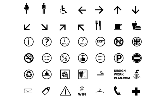 High_quality_icon_set42