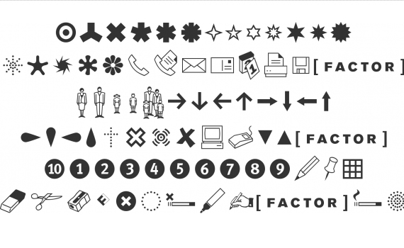 High_quality_icon_set43