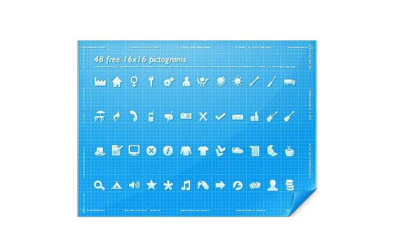 High_quality_icon_set44