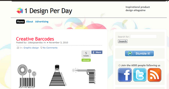 One-design-day-sites-gain-inspiration
