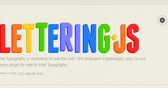 Jquery_techniques_tutorials8
