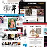 Magazine-style-website-design