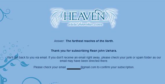 Mystery_heaven