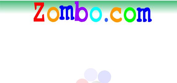 Mystery_zombocom
