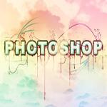 Photoshop_text_tutorial