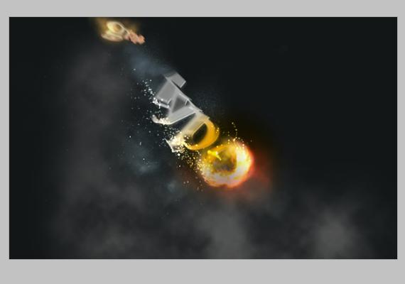 Photoshop_text_tutorial2