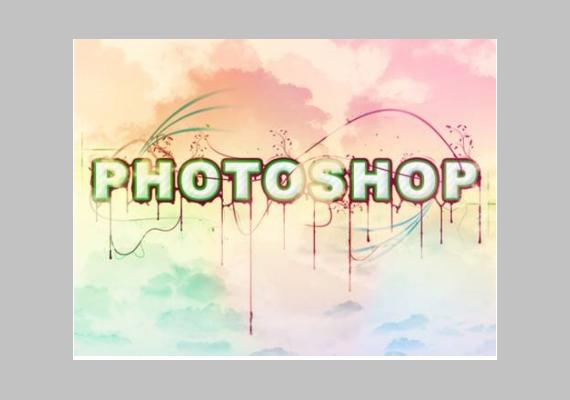 Photoshop_text_tutorial37