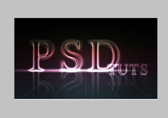 Photoshop_text_tutorial44