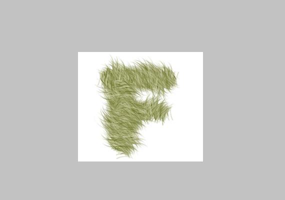 Photoshop_text_tutorial48