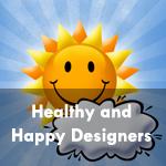 Sun_happy