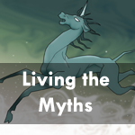 Signs That You Are Living The Top Myths of Freelancing