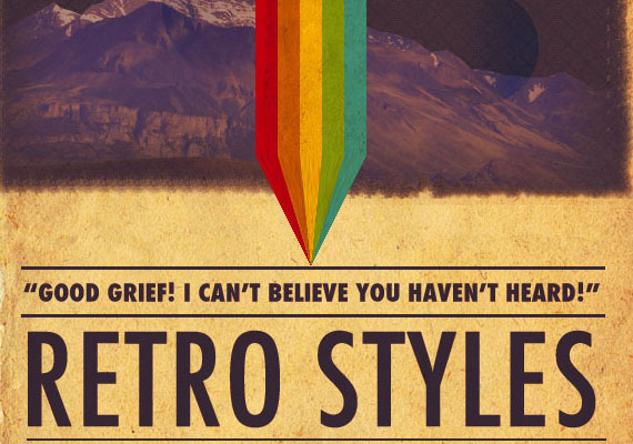Vintage_retro_photoshop_tutorials3