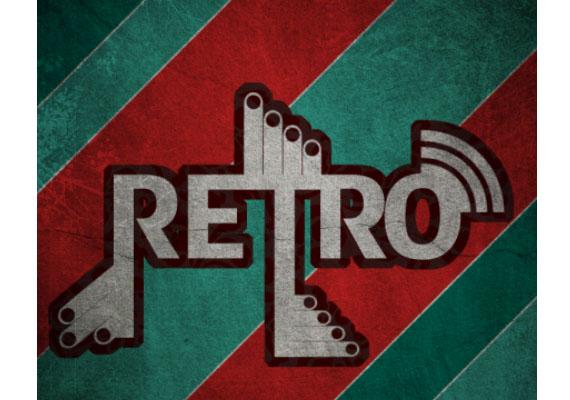 Vintage_retro_photoshop_tutorials30