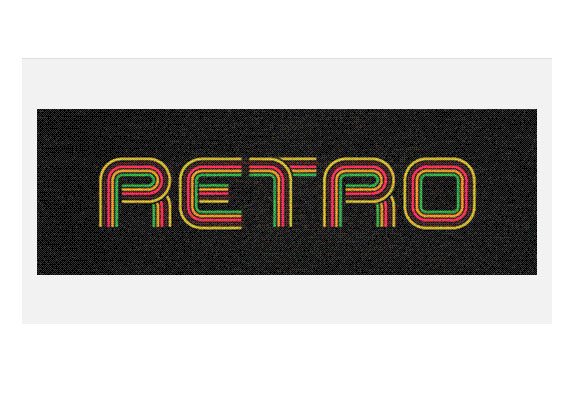 Vintage_retro_photoshop_tutorials41