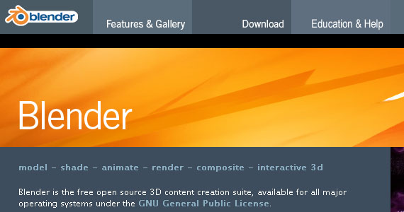 3D_modeling_tools_website_1