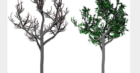 3D_modeling_tools_website_12