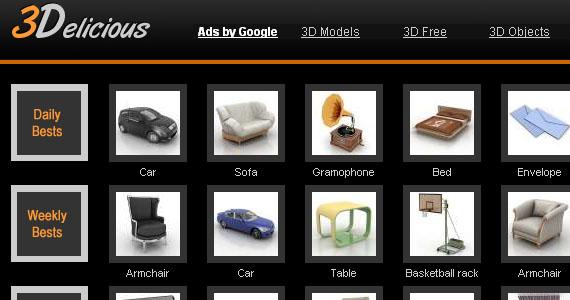 3D_modeling_tools_website_16