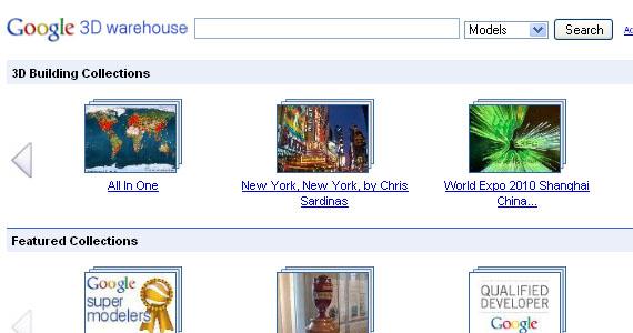 3D_modeling_tools_website_18