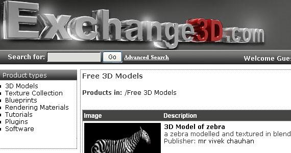 3D_modeling_tools_website_20
