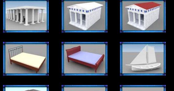 3D_modeling_tools_website_24