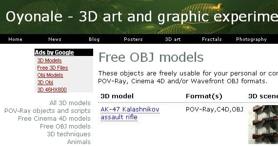 3D_modeling_tools_website_25