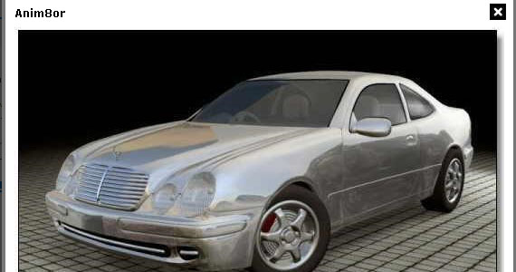 3D_modeling_tools_website_5