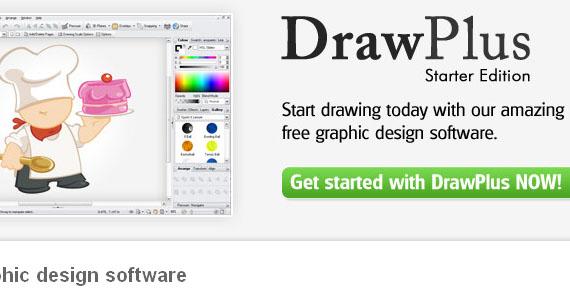 3D_modeling_tools_website_7