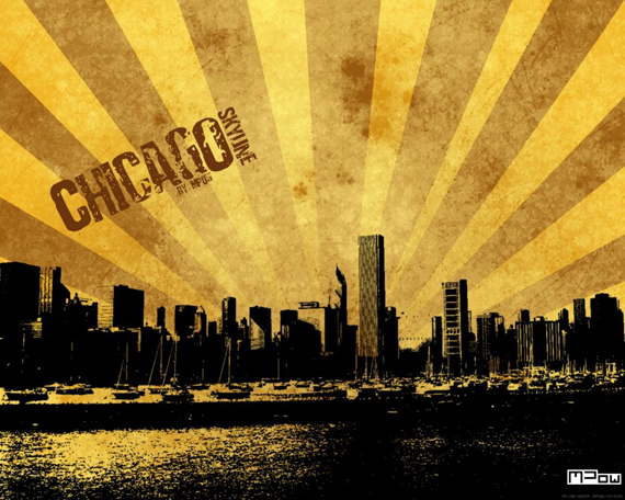 Chicago_grunge_by_MPow