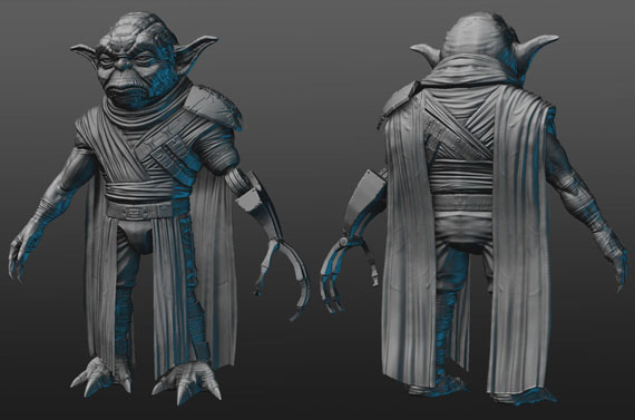 Darth_Necros_Zbrush_model_by_RedHeretic