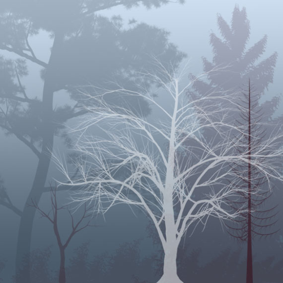 Fall_and_Winter_Tree_Brushes_by_just_Nate