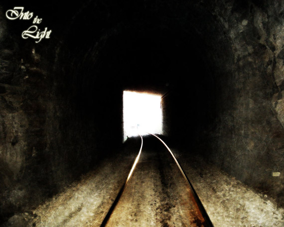 Grunge_tunnel_wallpaper_by_crackster