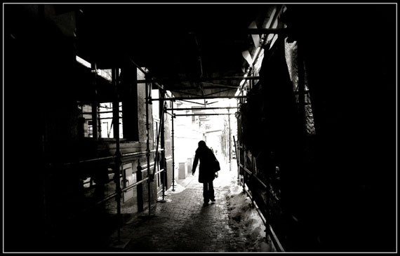 Scaffolding_Silhouette_by_Ryser915