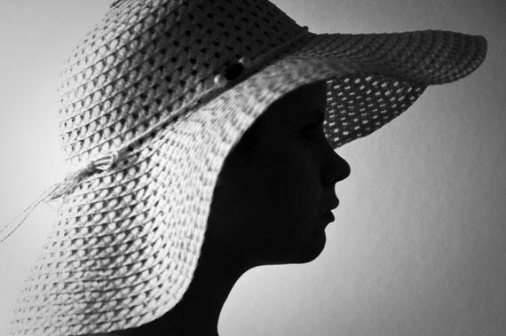 Silhouette_by_iPingu