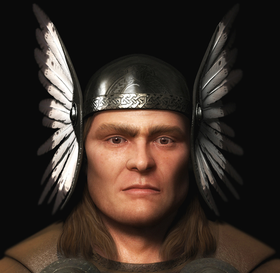 ThorHead