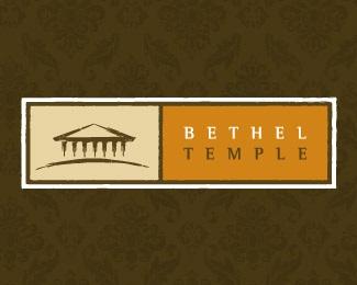 Bethel temple