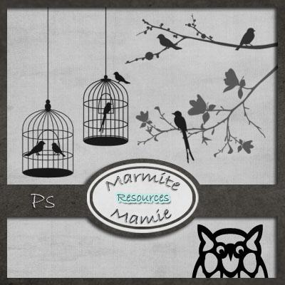 Bird_watching_by_toastandmarmite-d33vg9x copy
