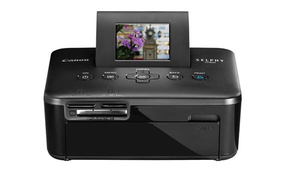 Canon_printer_portable