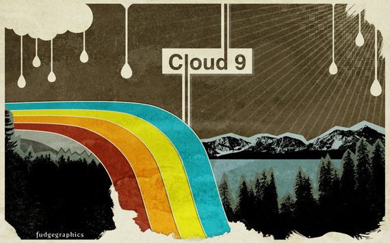 Cloud_9_by_fudgegraphics