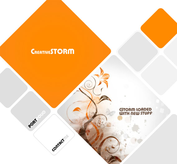 Creativestorm