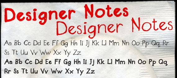 Designer_notes
