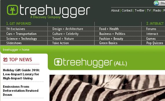 Eco_friendly_website1
