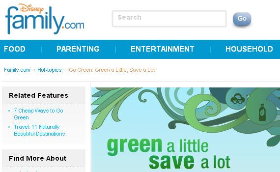 Eco_friendly_website13