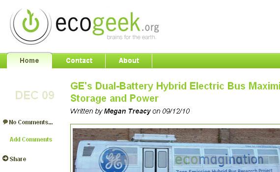 Eco_friendly_website14