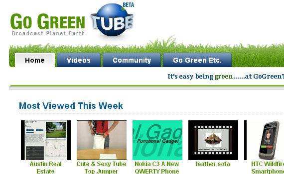 Eco_friendly_website15