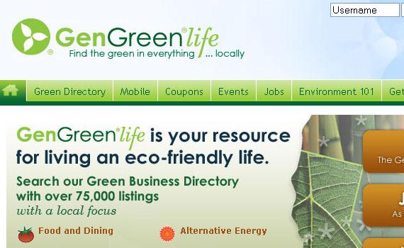 Eco_friendly_website16